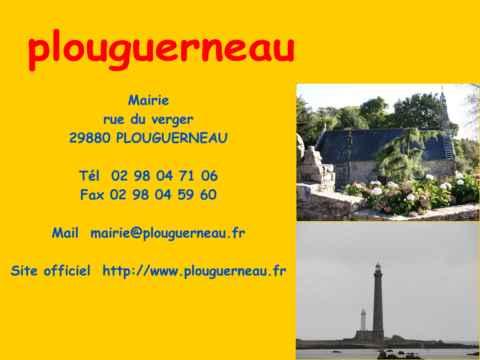 plouguerneau.jpg