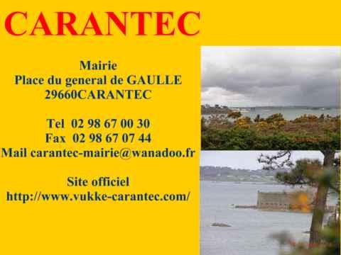 carantec1.jpg
