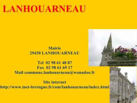 lannouarneau.jpg