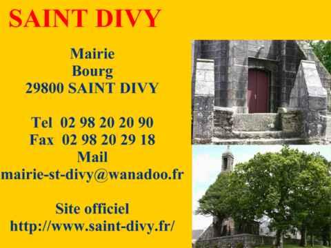 saintdivy.jpg
