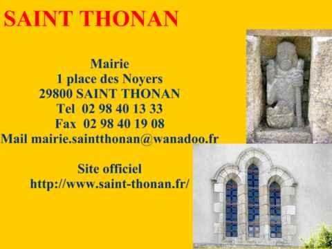 saintthonan.jpg