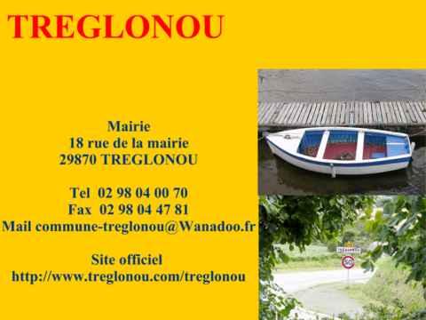 treglonou2.jpg