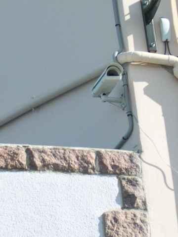 webcamdufaou.jpg
