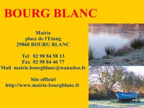 bourgblanc.jpg