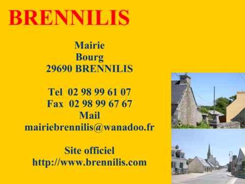 brennilis.jpg