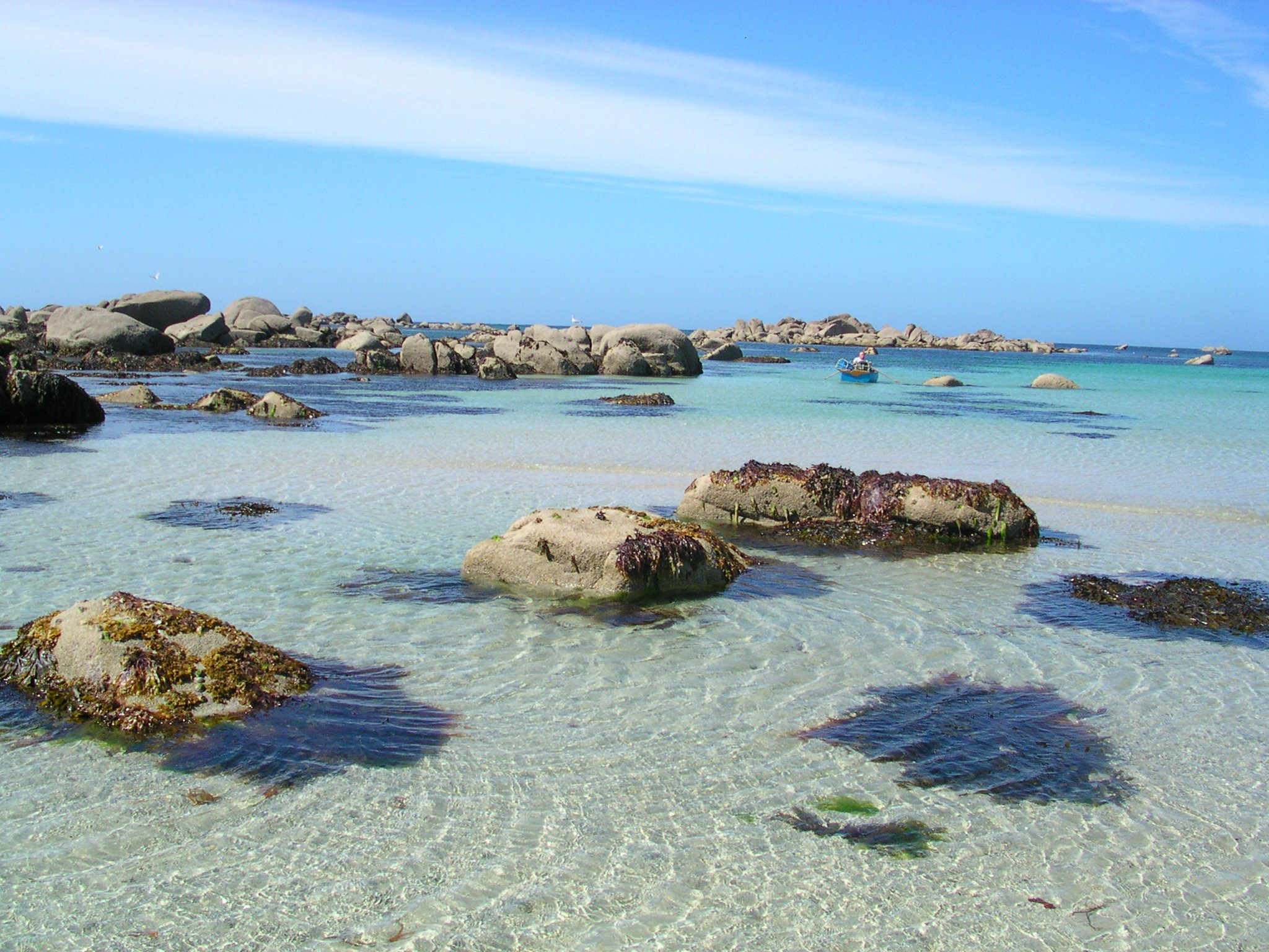 finistere nord -