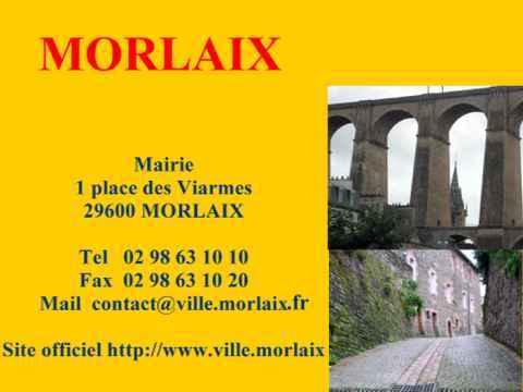 morlaix.jpg