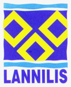 logo20lannilis2.jpe