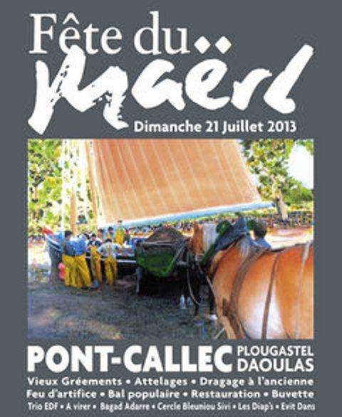Fête-du-maërl-à-Plougastel-Daoulas-le-21-juillet-2013 dans ** AGENDA b4966dea5d