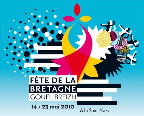 saintyves2010.jpg