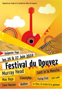 festivaldudouvez.jpg