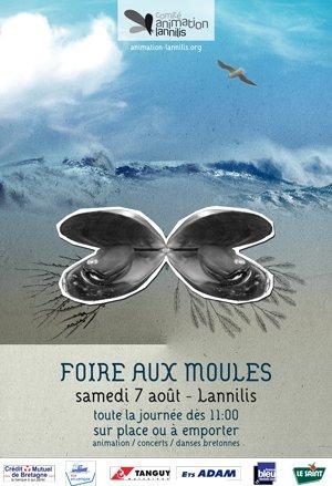 affiche2010foireauxmoules.jpg