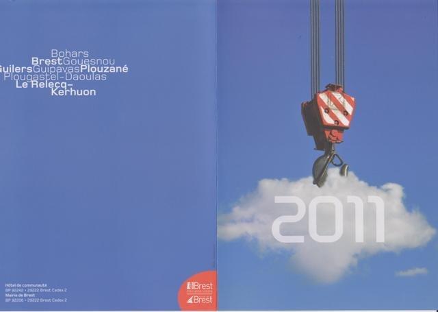 brestmtrocpoleocane20112001.jpg