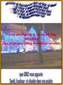 Voeux 2011-2012 dans VOEUX 2011-2012 Capt_111219_114550_001-221x300