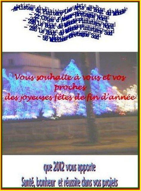 Voeux 2012 multi-langues dans ******* MES-AUTRES-SITES Capt_111219_114550_001