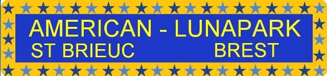 Téléchargez les bons de réductions Américan Lunapark Brest du 14 décembre 2013 au 12 janvier 2014 dans *** MANEGE MANEGES FORAINS capture3