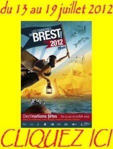 Communiqué-de-l-AUTEUR-de-29N-LE-BOUT-du-MONDE dans ******* MES-AUTRES-SITES Brest-2012-Tonnerre-de-Brest2-228x300