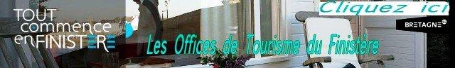 Office de tourisme dans le Finistère dans ** OFFICE-DU-TOURISME Capt_120117_174524_001