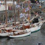 Brest 2012 1407 Michel STEPHAN (1)