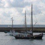 Brest 2012 1407 Michel STEPHAN (100)