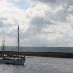 Brest 2012 1407 Michel STEPHAN (101)