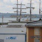 Brest 2012 1407 Michel STEPHAN (11)