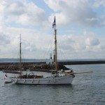 Brest 2012 1407 Michel STEPHAN (110)