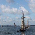 Brest 2012 1407 Michel STEPHAN (112)