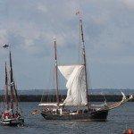 Brest 2012 1407 Michel STEPHAN (120)