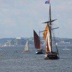 Brest 2012 1407 Michel STEPHAN (123)