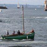 Brest 2012 1407 Michel STEPHAN (125)