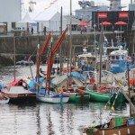 Brest 2012 1407 Michel STEPHAN (13)