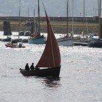 Brest 2012 1407 Michel STEPHAN (136)