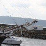 Brest 2012 1407 Michel STEPHAN (137)