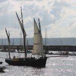 Brest 2012 1407 Michel STEPHAN (138)