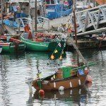 Brest 2012 1407 Michel STEPHAN (14)