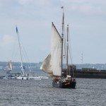 Brest 2012 1407 Michel STEPHAN (146)