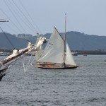 Brest 2012 1407 Michel STEPHAN (149)