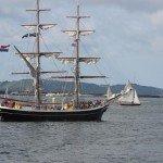 Brest 2012 1407 Michel STEPHAN (150)
