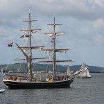 Brest 2012 1407 Michel STEPHAN (151)