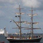 Brest 2012 1407 Michel STEPHAN (154)