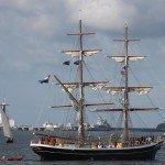 Brest 2012 1407 Michel STEPHAN (155)