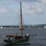 Brest 2012 1407 Michel STEPHAN (159)