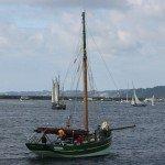 Brest 2012 1407 Michel STEPHAN (160)