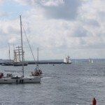 Brest 2012 1407 Michel STEPHAN (177)