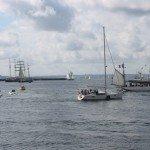 Brest 2012 1407 Michel STEPHAN (179)