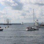 Brest 2012 1407 Michel STEPHAN (180)