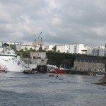 Brest 2012 1407 Michel STEPHAN (182)