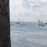 Brest 2012 1407 Michel STEPHAN (187)