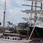 Brest 2012 1407 Michel STEPHAN (19)